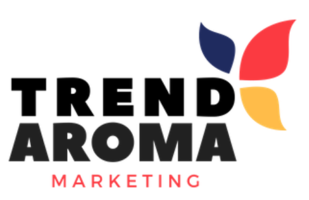 TrendAroma Marketing