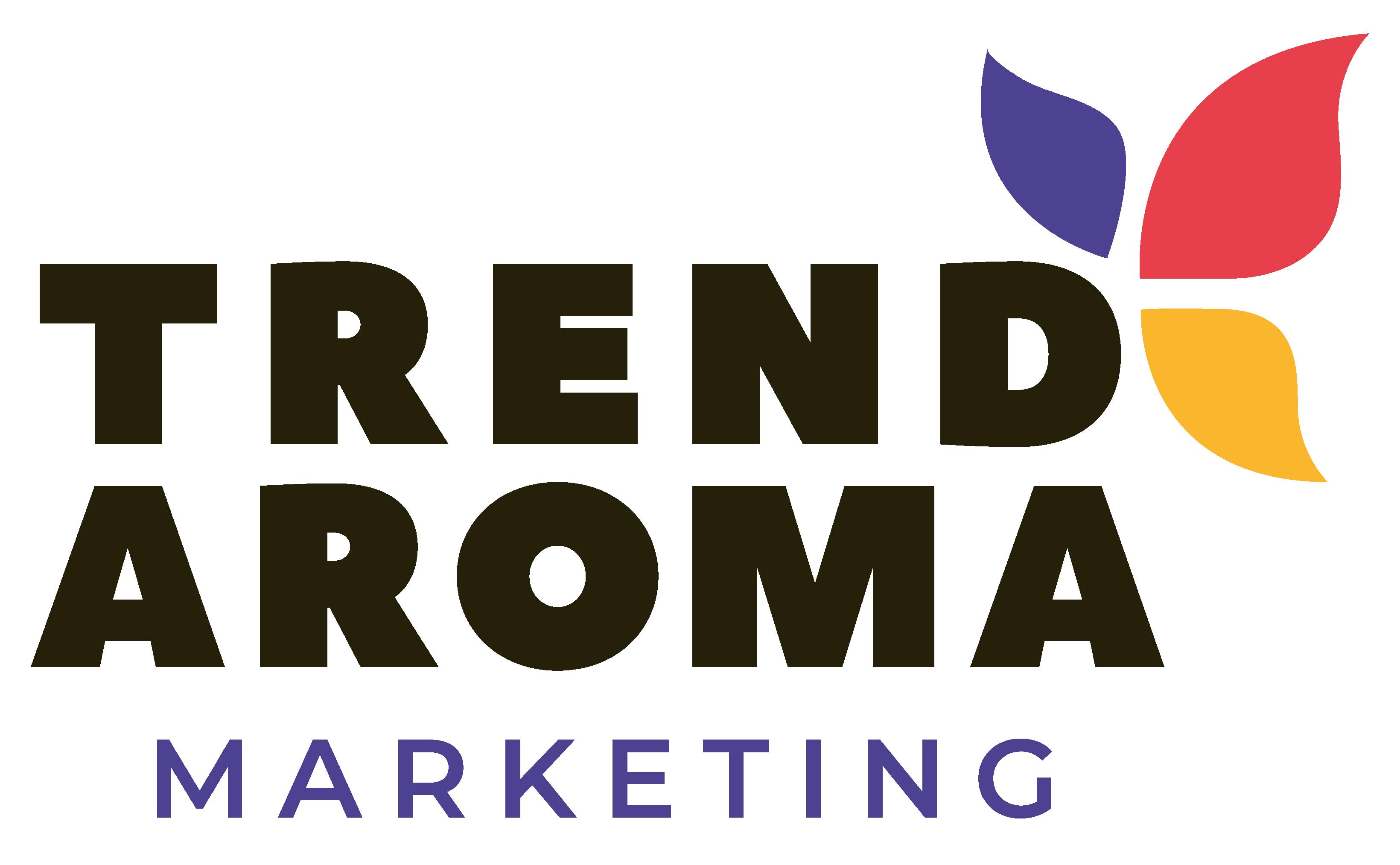 TrendAroma Marketing
